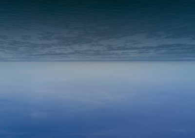 Sea, England | Ⓒ JCNicholson