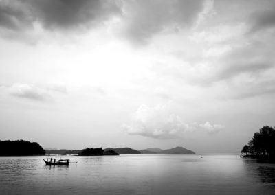 Langkawi, Malaysia | Ⓒ JCNicholson